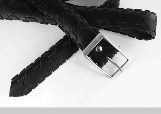 tire belt