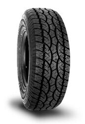 285/70R17 117T AT BW AMERICUS