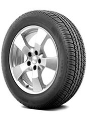 P155/80R12 77T TOURING PLUS AMR