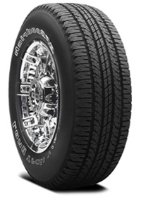 CLEARANCE - ***@P245/75R16 LONG TRAIL T/A TOU