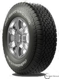 275/65R18 114T RUGGED TRAIL T/A ORWL BFG
