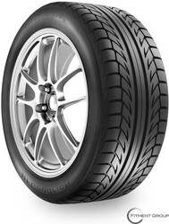 275/40R20 106Y G-FORCE COMP-2 A/S PLUS BFG