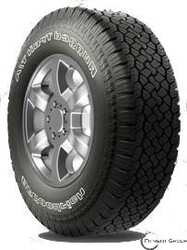 P265/70R16 RUGGED TRAIL T/A 111T RWL BFG