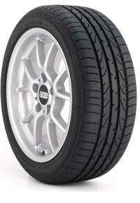 RF P275/35R18  RE050A PP POTENZA 87Y BW