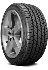 205/45R17 84W POTENZA RE980AS BRI