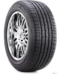 RF 285/45R19XL HP SPORT DLR 111W BE BRI