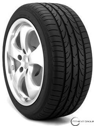 RF 245/45ZR18 RE040 96W BRIDGESTONE