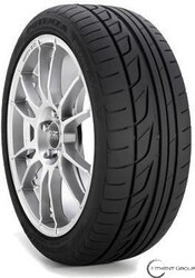 225/45R18 RE760 SPORT POTENZA 91W BW BRIDGE