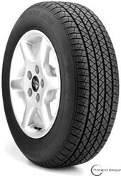 P165/65R14 RE92 POTENZA 2 78S BW BRIDGESTON