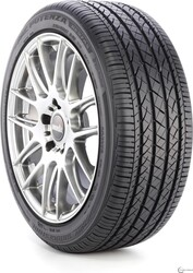 245/40R20 POTENZA RE97AS 95H BW BRI