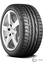 245/40R18XL 97Y POTENZA S001 XTENDED OWL