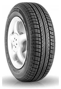 145/65R15 ECO CONTACT EP 72T BSW CONTI
