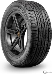 255/50R19XL CONTI 4X4 CONTACT 107H BSW
