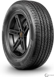 185/60R15 84T PROCONTACT TX BSW CNT