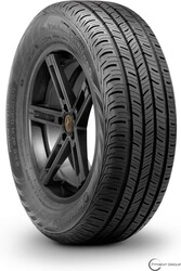155/60R15 CONTI PRO CONTACT 74T BSW