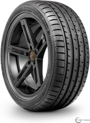 235/35ZR19XL SPORT CONTACT 3-SEAL 91Y BSW C