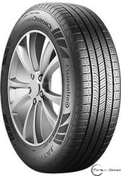 275/45R22XL 112W CROSSCONTACT RX CNT
