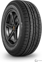 P235/65R17 CROSS CONTACT LX 103T BSW CONTI