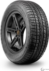 275/45R20XL CROSSCONT UHP 110W BSW CNT