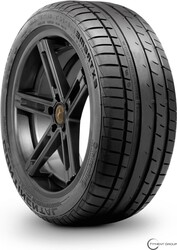 *245/35ZR21XL EXTREME CONTACT DW 96Y BSW CON