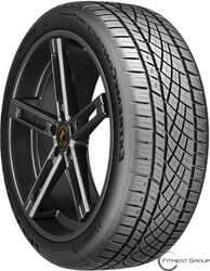 195/50R16 84W EXTRMCNTACT DWS06 + BSW CNT