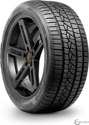 ***@205/60R16 PURECONTACT  92H BSW CNT