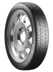 T125/80R17 99M SCONTACT BSW CNT
