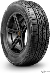 205/55R16 91H FR TRUECONTACT TOUR BSW CNT