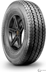 205/65R15C VANCO FOUR SEASON 100T BSW CONT