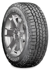 275/55R20XL 117T Discoverer AT3 4S OWL COP
