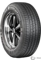 195/65R15 91T EVOLUTION TOUR BSW COP