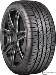 205/45R17 ZEON RS3-G1 84W BSW COP