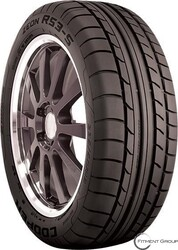 @CLEARANCE - ***225/50R17XL ZEON RS3-S 98W BL
