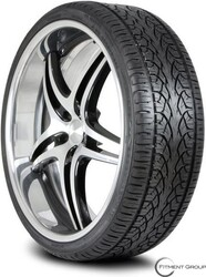 *245/55ZR19 103W DS8 UHP A/S BSW  DELINTE