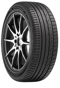 205/45R17 88W SIGNATURE HP DUN