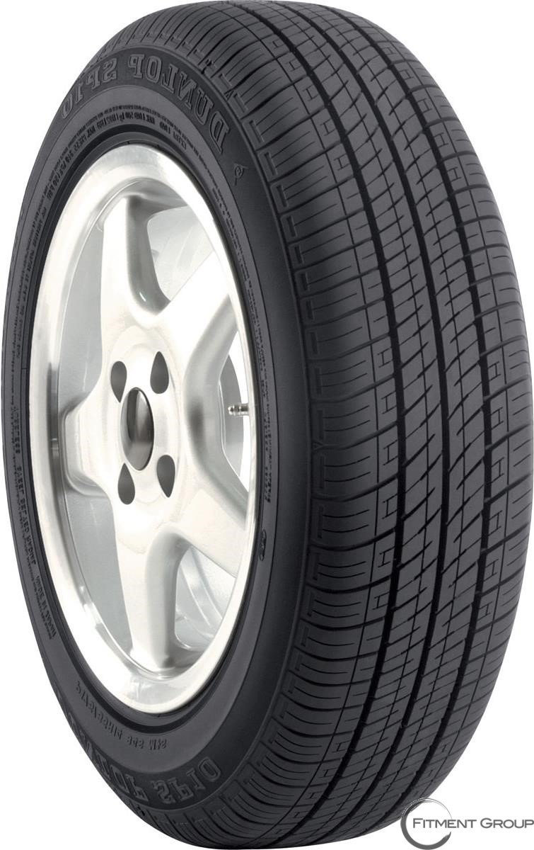 *175/65R15 SP31A A/S 84S BSW DUNLOP