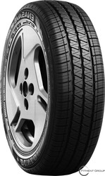 *CLEARANCE - 165/65R14 ENASAVE 79S BSW DUNLOP