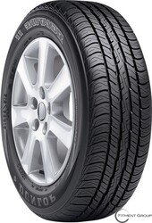 215/60R17 SIGNATURE II 96T BSW DUNLOP