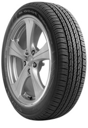 P195/55R16 SPORT 7000 AS 86V BSW DUNLOP