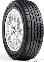 CLEARANCE - ***255/50R19XL SPT SIGNATURE 107W