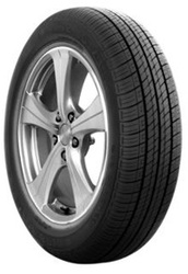 *P175/65R14XL 84S SP10 BLT DUN