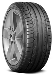 RF 205/40R18XL SP MAXX RT   86W BLT DUN