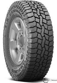 Falken Big Brand Tire Service Has A Large Selection Of Tires At