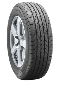185/70R14 SINCERA SN250 AS 88T BW FALKEN