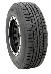 ***LT245/75R16E 120S WILDPEAK HT AS FALKEN