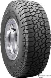 265/70R17 WILDPEAK AT3W 115T RBL