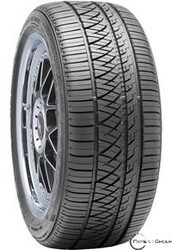 245/40R19 94W ZIEX ZE960 AS FALKEN