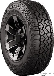 P235/75R15 108S XL ADVENTURO ATX BSW GT