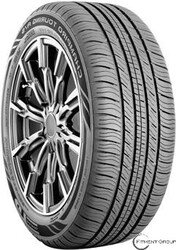 205/65R16 95H CHAMPIRO TOURING A/S BSW GT