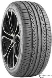 195/55R15 85V CHAMPIRO UHP AS BSW GT